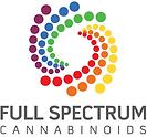 full spectrum.png
