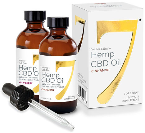 CBD 7 cbd oil bottles.jpg