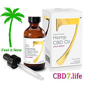 CBD 7 Logo Wild Berry copy.jpg