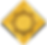 Seal of Melchizedek logo.png