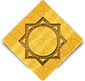 Seal of Melchizedek logo.png
