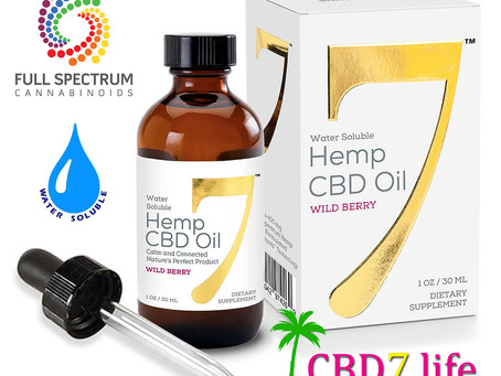 WHAT IS THE CBD OIL DOSAGE? WHAT WILL IT COST?