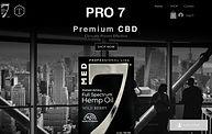 Med7 Pro 7 CBD.jpg