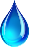 water sol.png