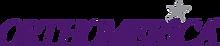 orthomerica-logo-54-256.png