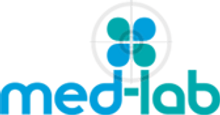 med-lab_header-logo_tiny.png