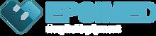epsimed logo.png