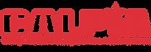 calpia_logo copy.png