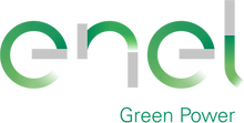 Enel-Green-Power-LOGO-PNG.png