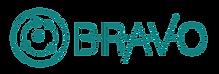 bravo_logo_verde_transp.png