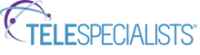 telespecialists logo.png