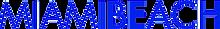 Miami Beach Logo.png
