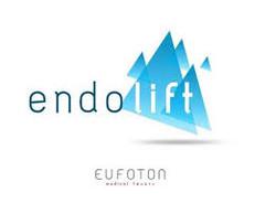 ENDOLIFT-1