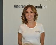 Alexandra Kalinovska | Medicina Estetica Roma | Andrea Alessandrini