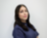 Benedetta | Medicina Estetica Roma | Andrea Alessandrini