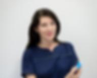 Xseniya | Medicina Estetica Roma | Andrea Alessandrini