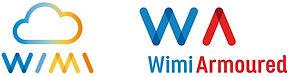 Wimi_Wimi-Armoured_Logos.jpg