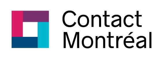 contact-mtl-n copie.jpg