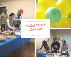 IMG_1264-700x560 ( Potluck Party ).png