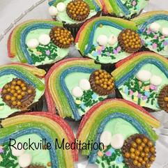 IMG_1230-700x700 ( Rainbow Cake).jpg