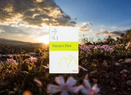 Nature's Flow by Woo Myung