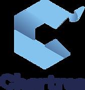 C_Chartres_logo.png