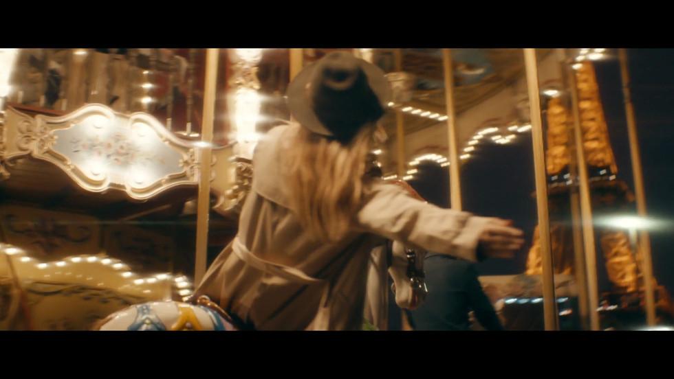 CHOPARD film by  Sebastien Haddouk .mp4