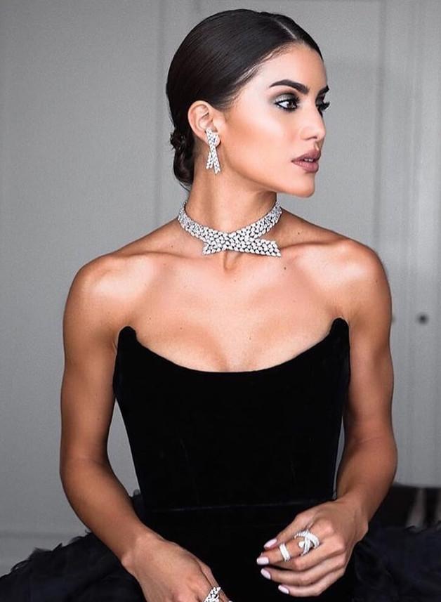 Camila Coehlo
