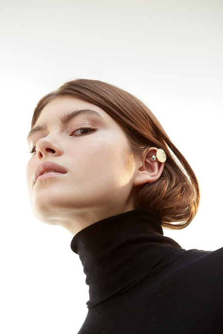 Dior by Thomas Lachambre