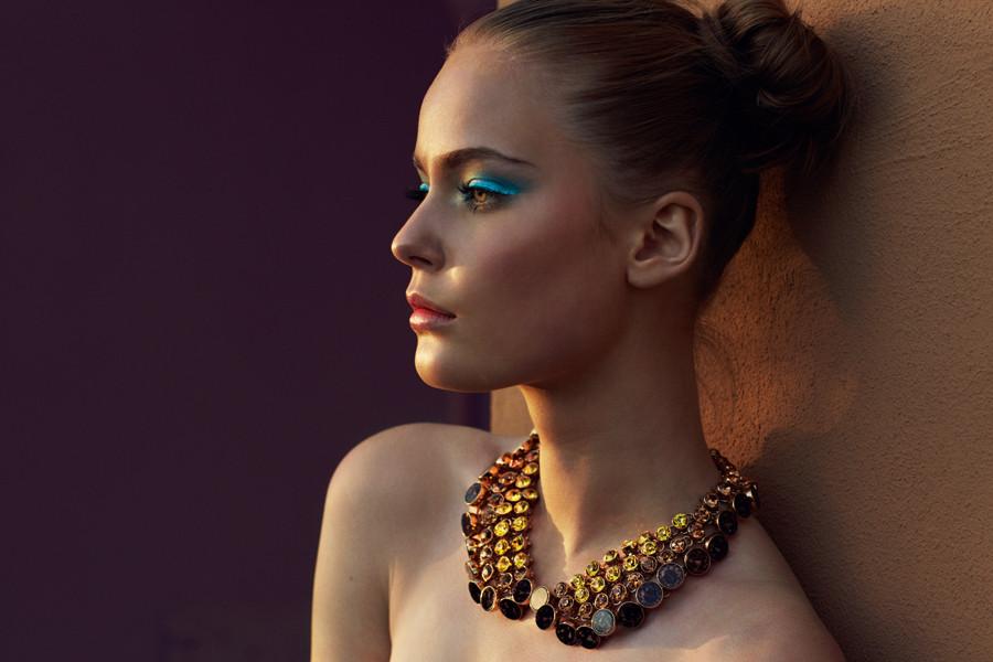 Elle by Thiemo Sander