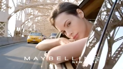 Maybelline JP Philippot Moussemat.mp4