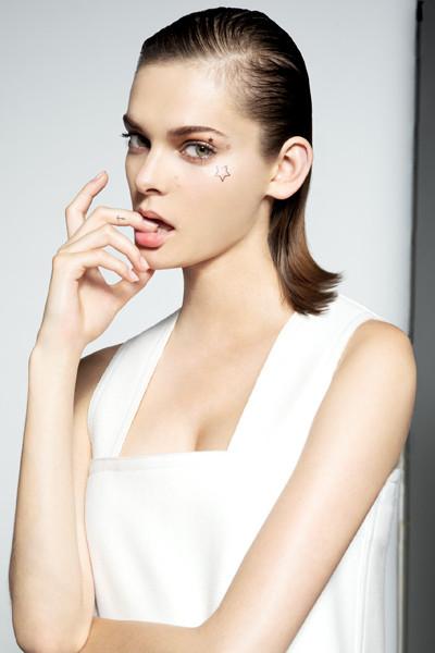 Sephora Beautydot