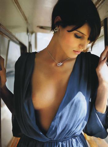 Sandrine Quiska