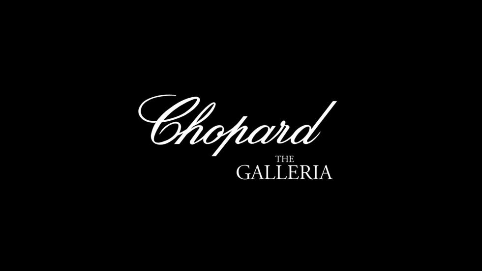 CHOPARD by  Sebastien Haddouk.mp4