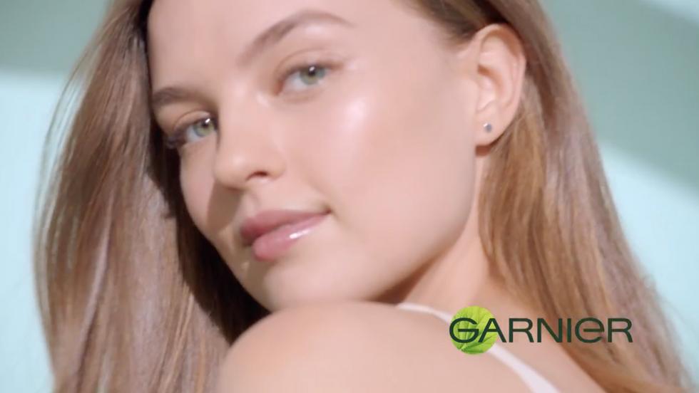 Garnier Anna Raim