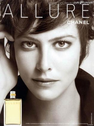 Chanel Allure.jpg