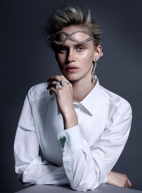 Isabelle Bonjean