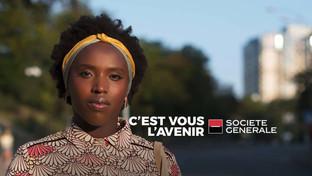 Société Générale Afrique