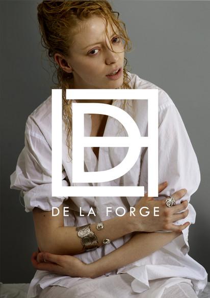 De La Forge