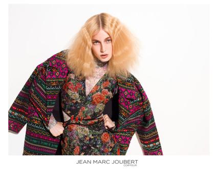 Jean Marc Joubert