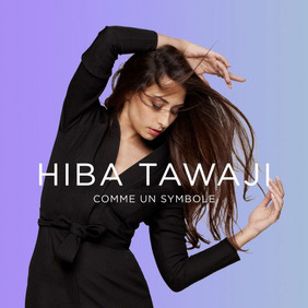 HibaTawaji