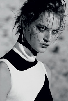Special Dior by Julien Vallon