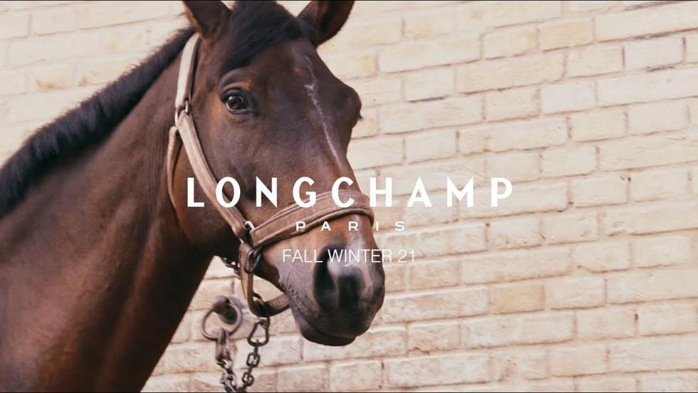 Longchamp FW 21