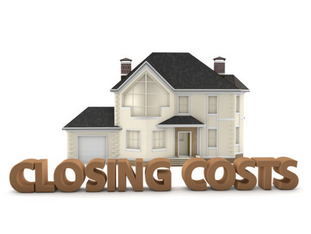 What are closing costs and what can I expect?