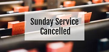 sunday-service-cancelled-740x355.jpg