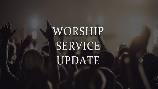 worsip-service-update.jpg