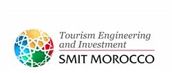 Convention SMIT