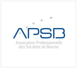 APSB-logo