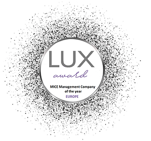 LUX award; Morocco Incentive, Maroc Team-Building; Meeting; Events MRCO COMPANY