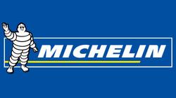 Symbole-Michelin